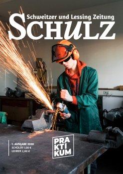 Ausgabe 18 (1/2020)