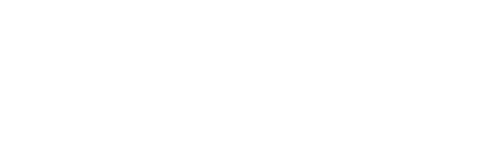 Online-Shop der Schülerzeitung SCHULZ am Gotthold-Ephraim-Lessing-Gymnasium Kamenz - Lessgym Kamenz-Logo
